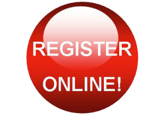 Register Now button red